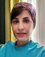 دکتر سمیرا کاولی