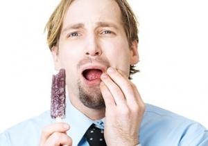 حساسیت دندانی